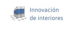 Innovación de Interiores